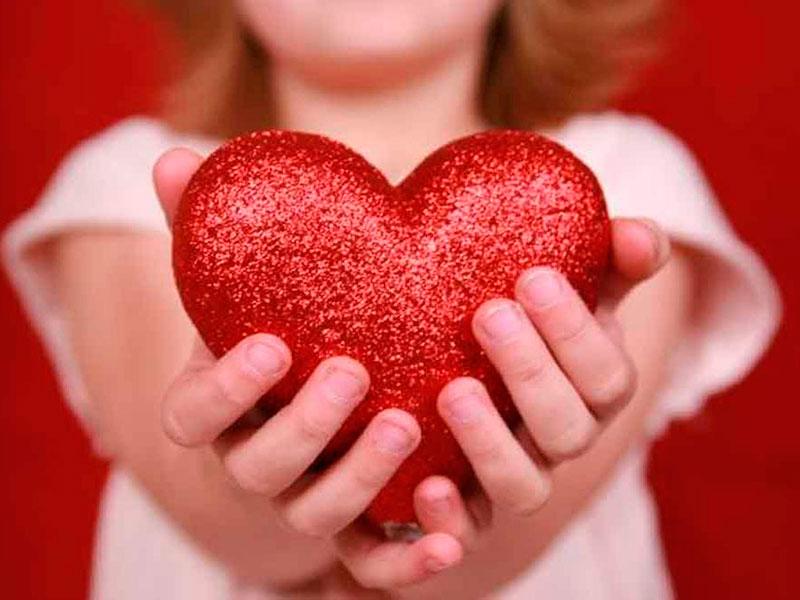 Η σημασία του υπερήχου καρδιάς στο μωράκι σας κατά την διάρκεια της κύησης