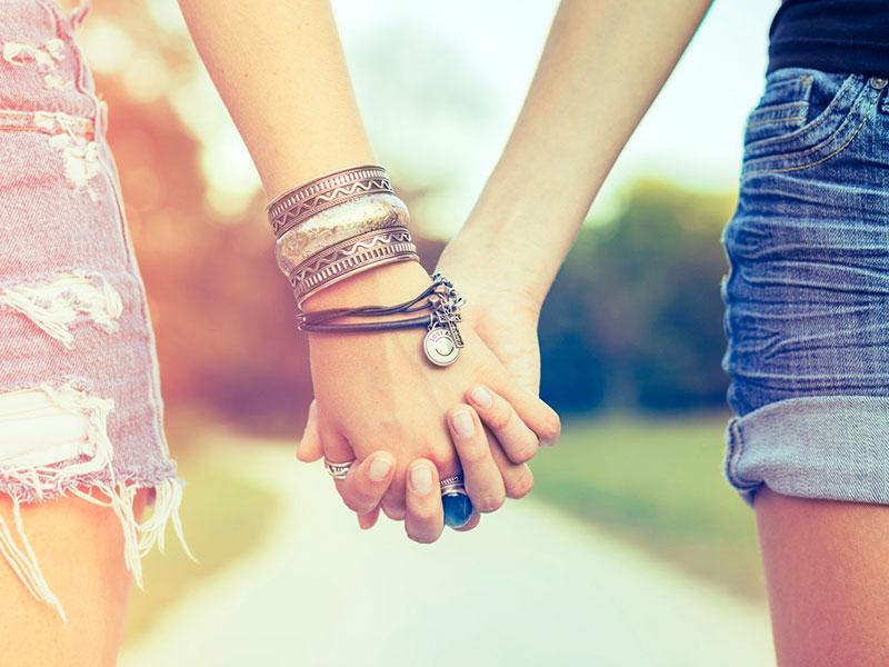 Συναισθηματική διαχείριση της υπογονιμότητας – 7 Τρόποι να υποστηρίξετε τη φίλη σας