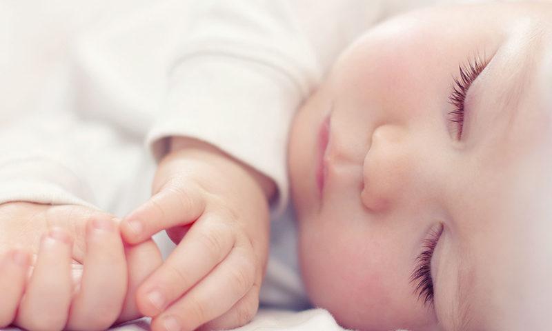 Μύθοι-και-αλήθειες-για-ένα-επιτυχημένο-κύκλο-εξωσωματικής-γονιμοποίησης