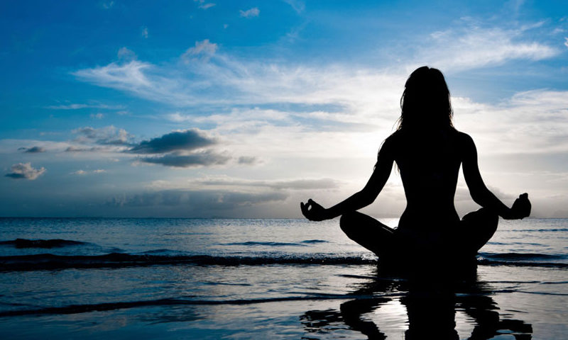 Yoga and Infertility Boosting your psychology!!!