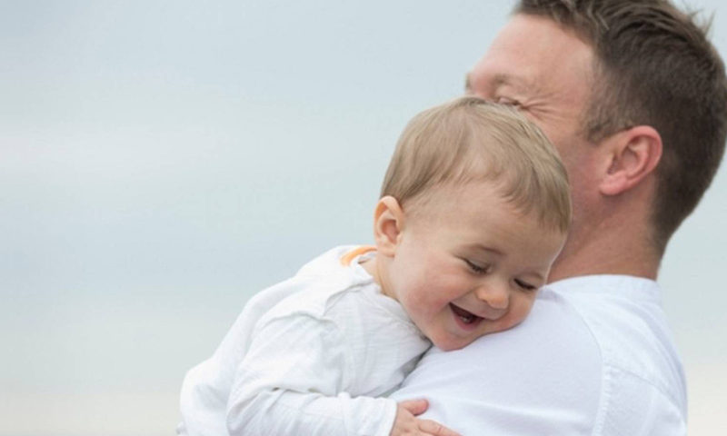 male infertility myth or fact1