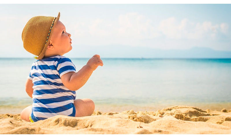 Επιτυχημένη-εξωσωματική-γονιμοποίηση---9-βήματα-1
